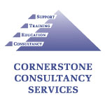 Visit Cornerstone Consultancy Services