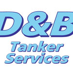 Visit D and B Tanker Services
