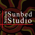 Visit Neston Sunbed Studio/