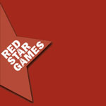 Visit Red Star Games